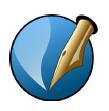 scribus-logo