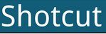 2015-02-03 05_01_16-WebHome _ Shotcut _ TWiki