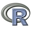 2015-04-04 09_03_31-R_ The R Project for Statistical Computing
