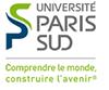 paris-sud-