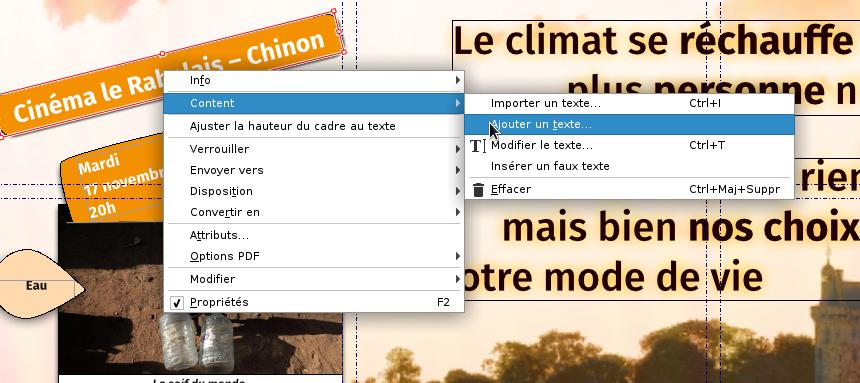 menu-contextuel