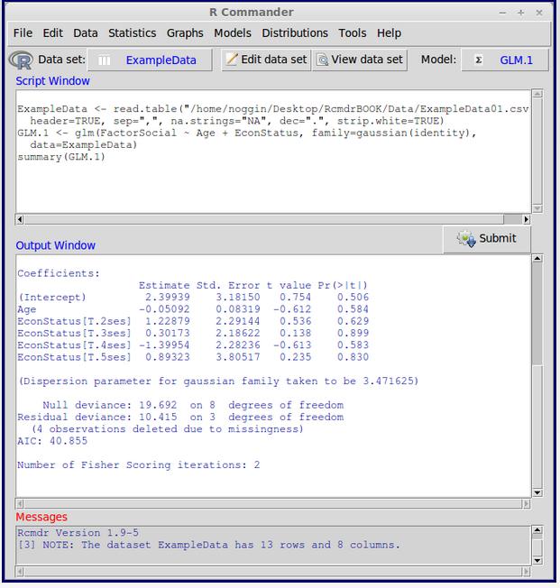 t u00c9l u00c9charger logiciel sas statistique gratuit