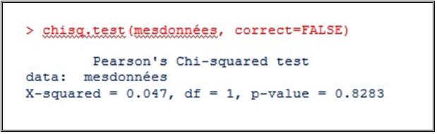 2015-09-18 18_32_34-R-relu-bis.docx [Lecture seule] [Mode de compatibilité] - Word